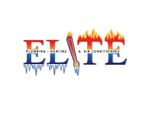 Elite Plumbing, Heating & Air Conditioning Photo