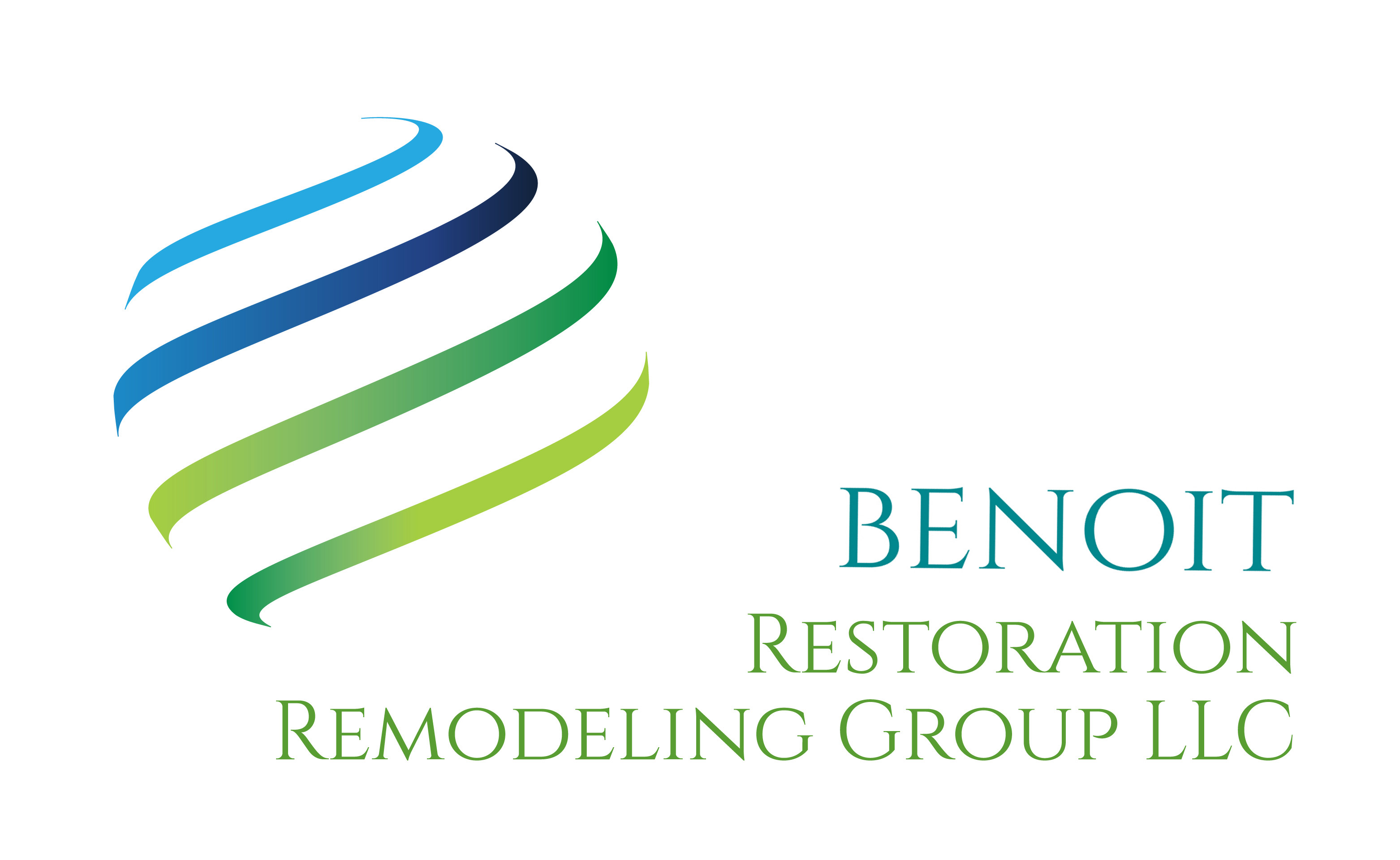 benoitllc.com Photo