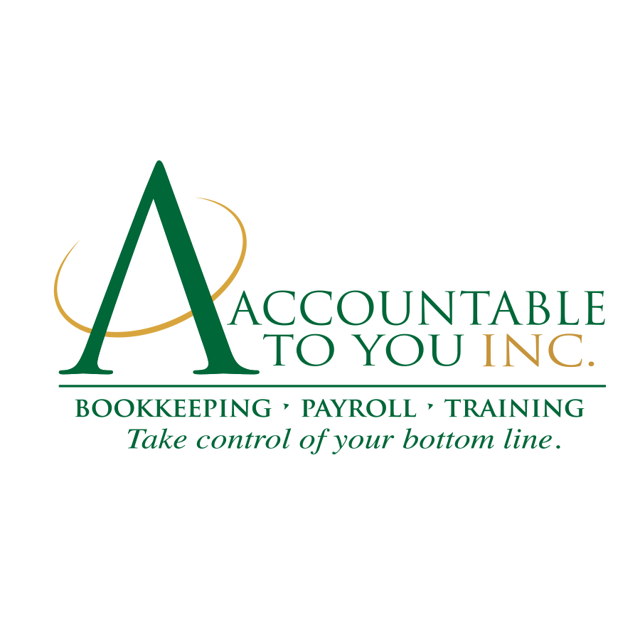 Accountable To You, Inc. Photo