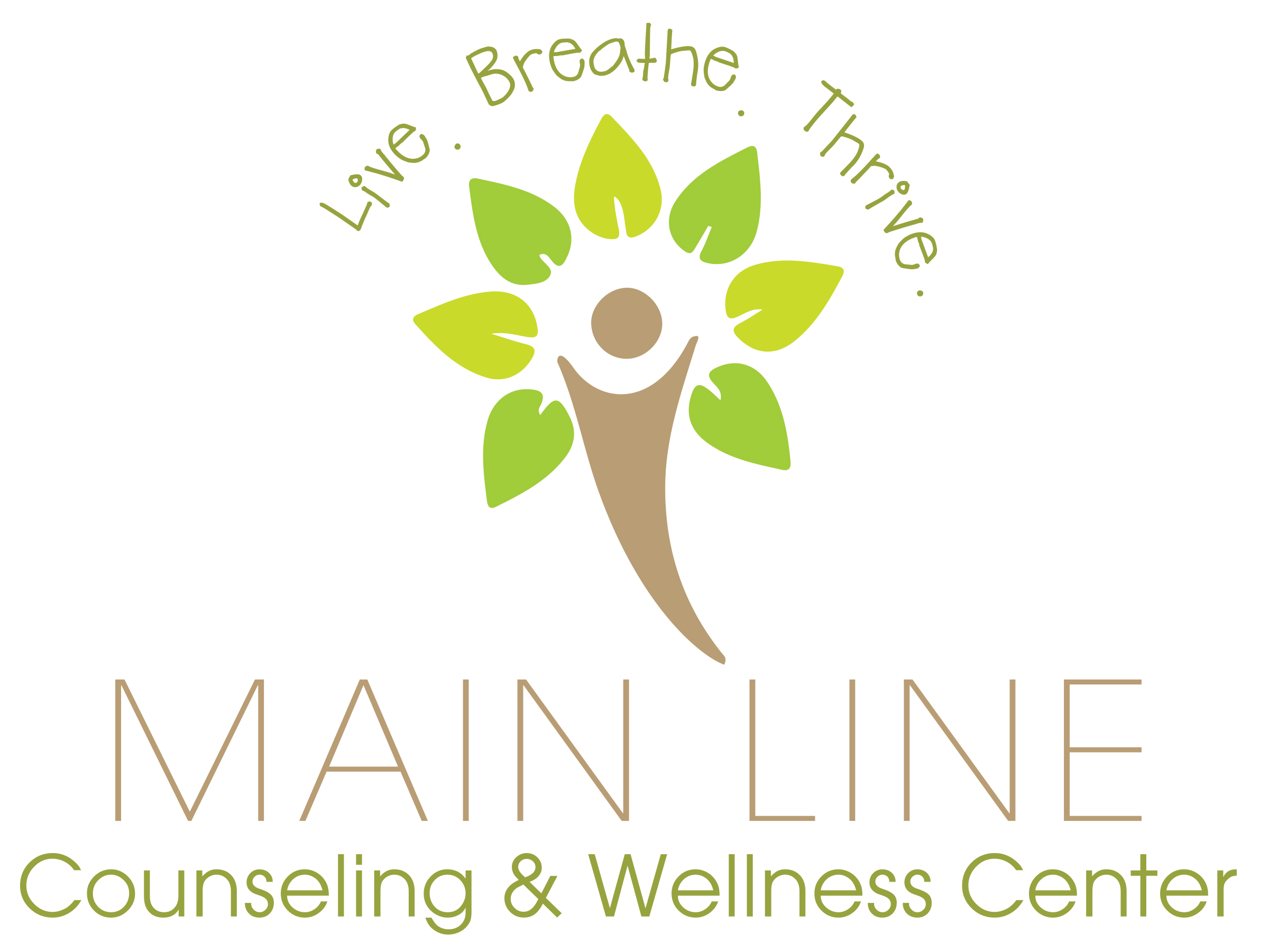 Main Line Counseling & Wellness Center, Inc. Photo