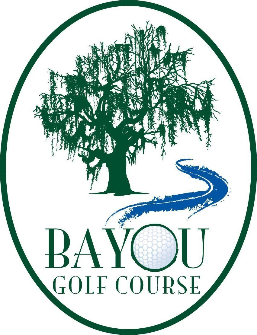 Bayou Golf Course and The Mansion at Bayou GC Photo