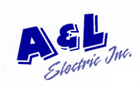 A & L ELECTRIC, INC. Photo