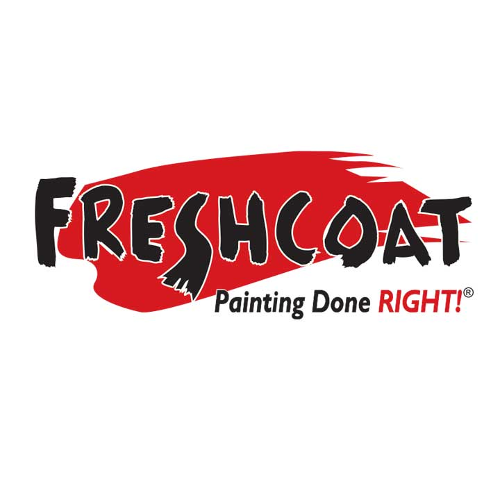 Fresh Coat Painters of Westerville Photo