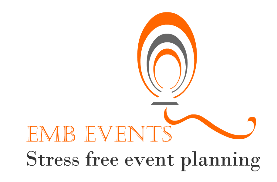 EMB Events Photo
