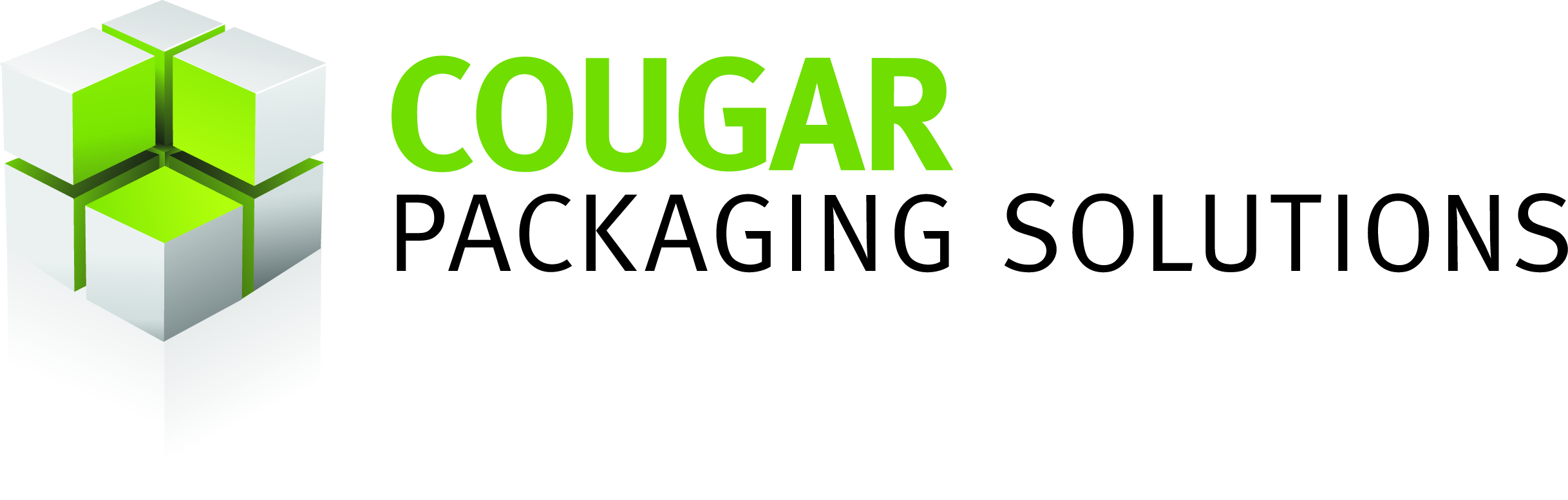Cougar Packaging Solutions, Inc. Photo