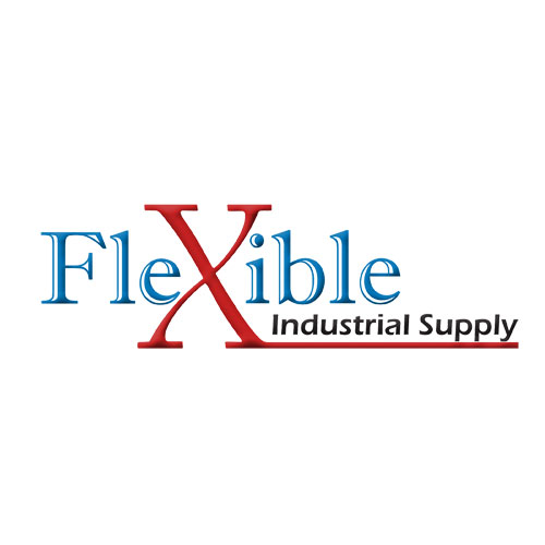 Flexible Industrial Supply Photo
