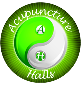 Acupuncture Halls Photo