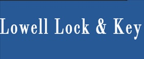 Lowell Lock and Key Inc Photo