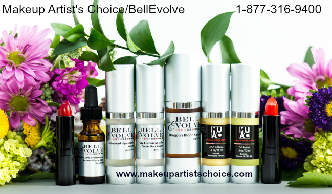 Makeup Artist's Choice, Inc. Photo