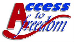 Access to Freedom Photo