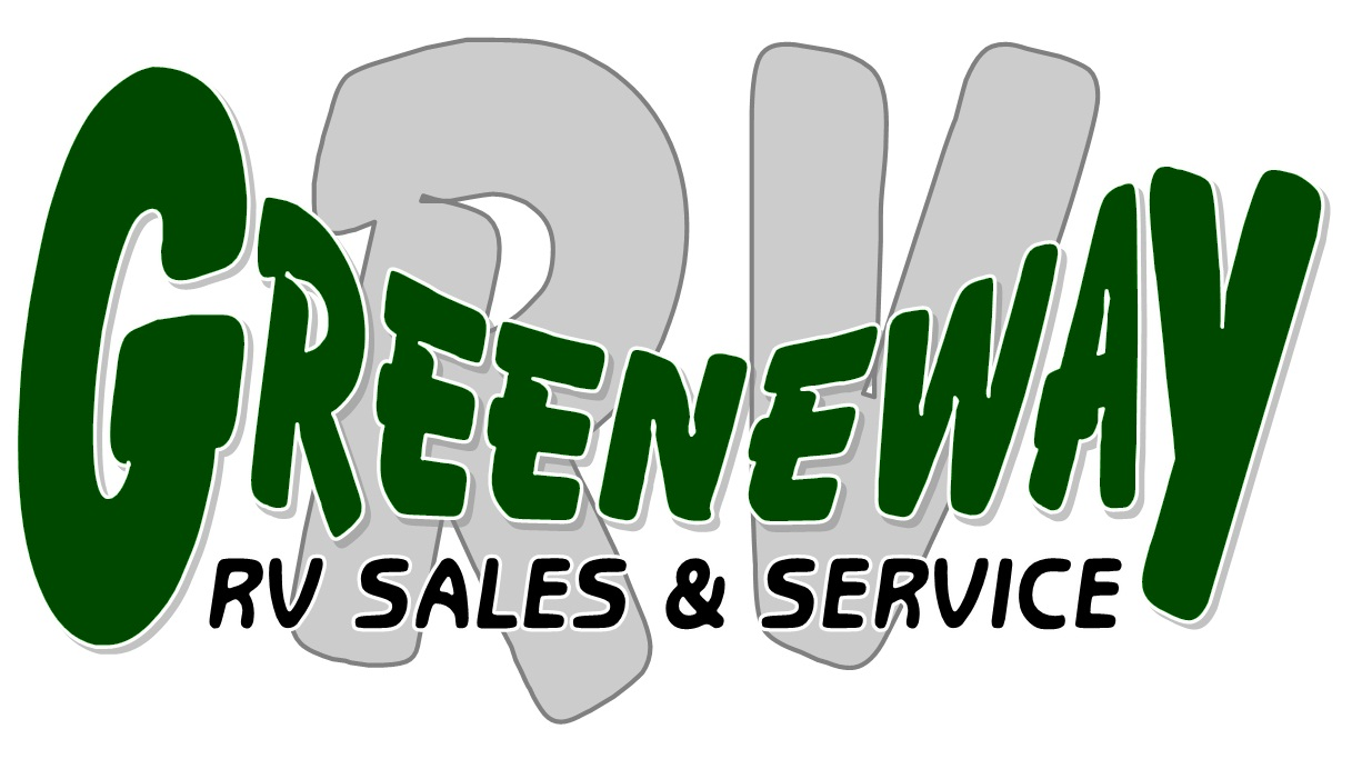 Greeneway RV Sales and Service Photo