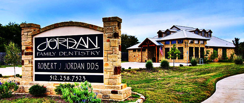 Jordan Family Dentistry Photo