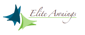 Elite Awnings Photo
