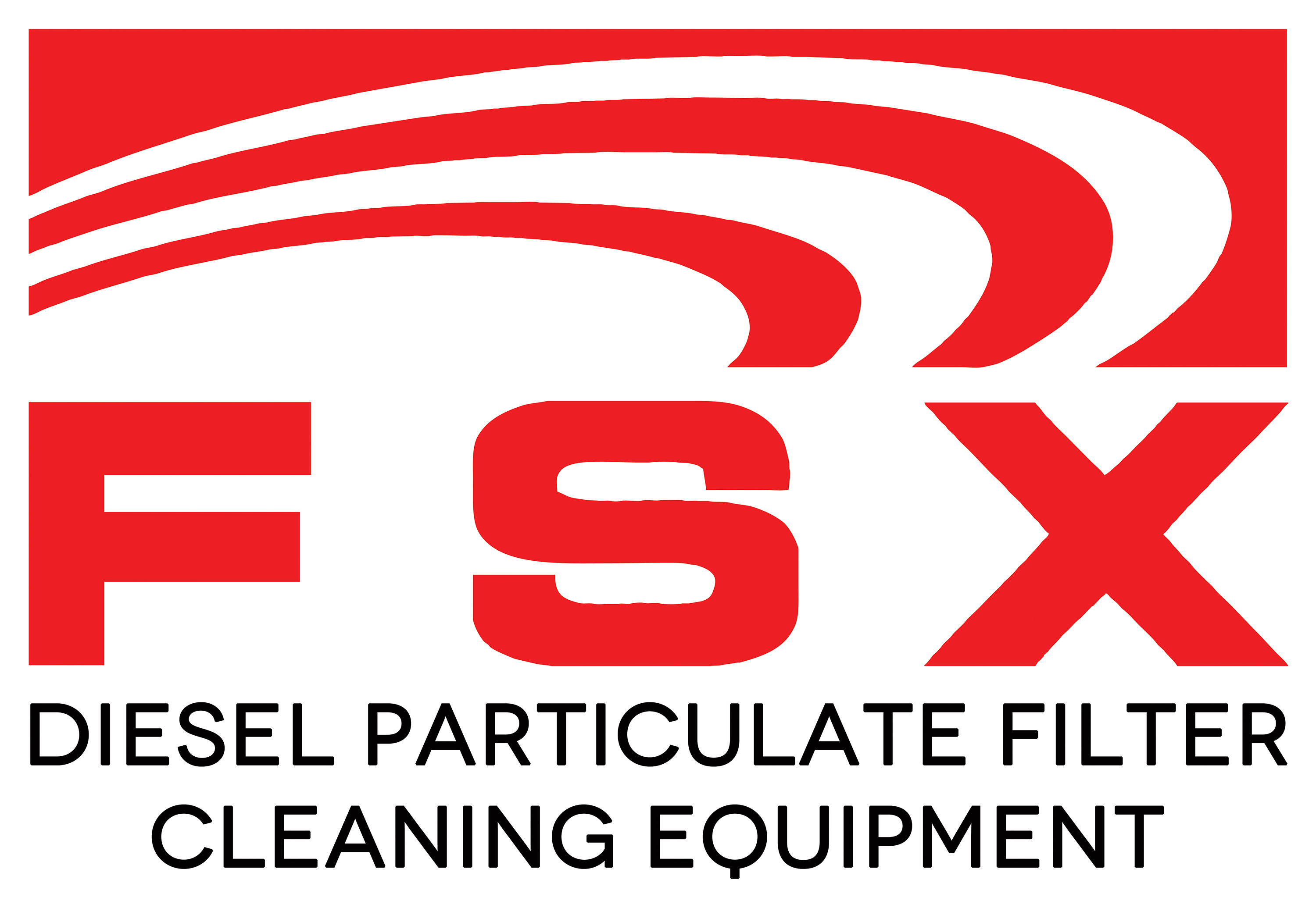 FSX Equipment, Inc. Photo