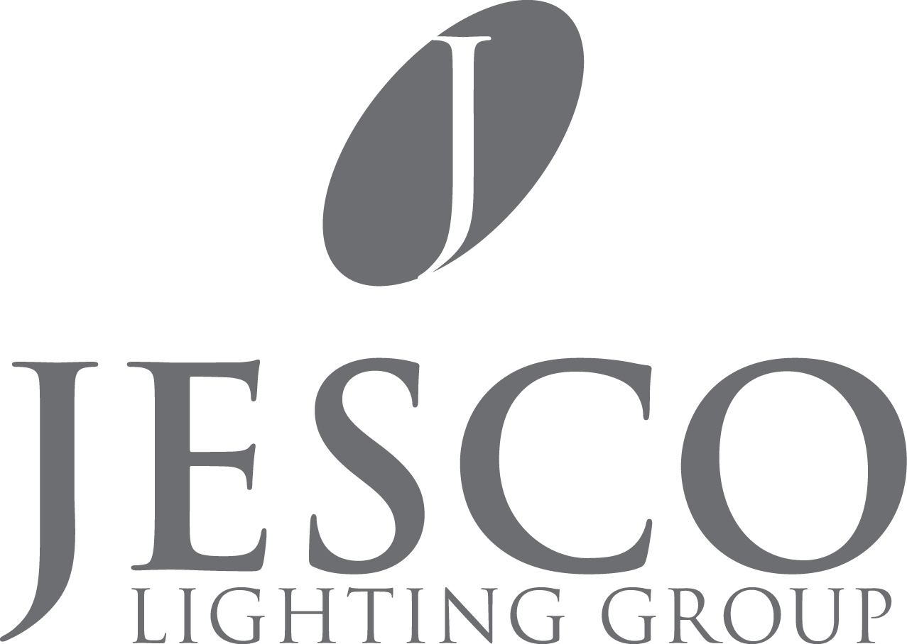 JESCO Lighting Group Photo