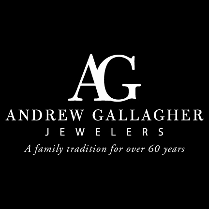Andrew Gallagher Jewelers Photo