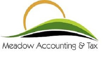 Meadow Accounting and Tax LTD Photo