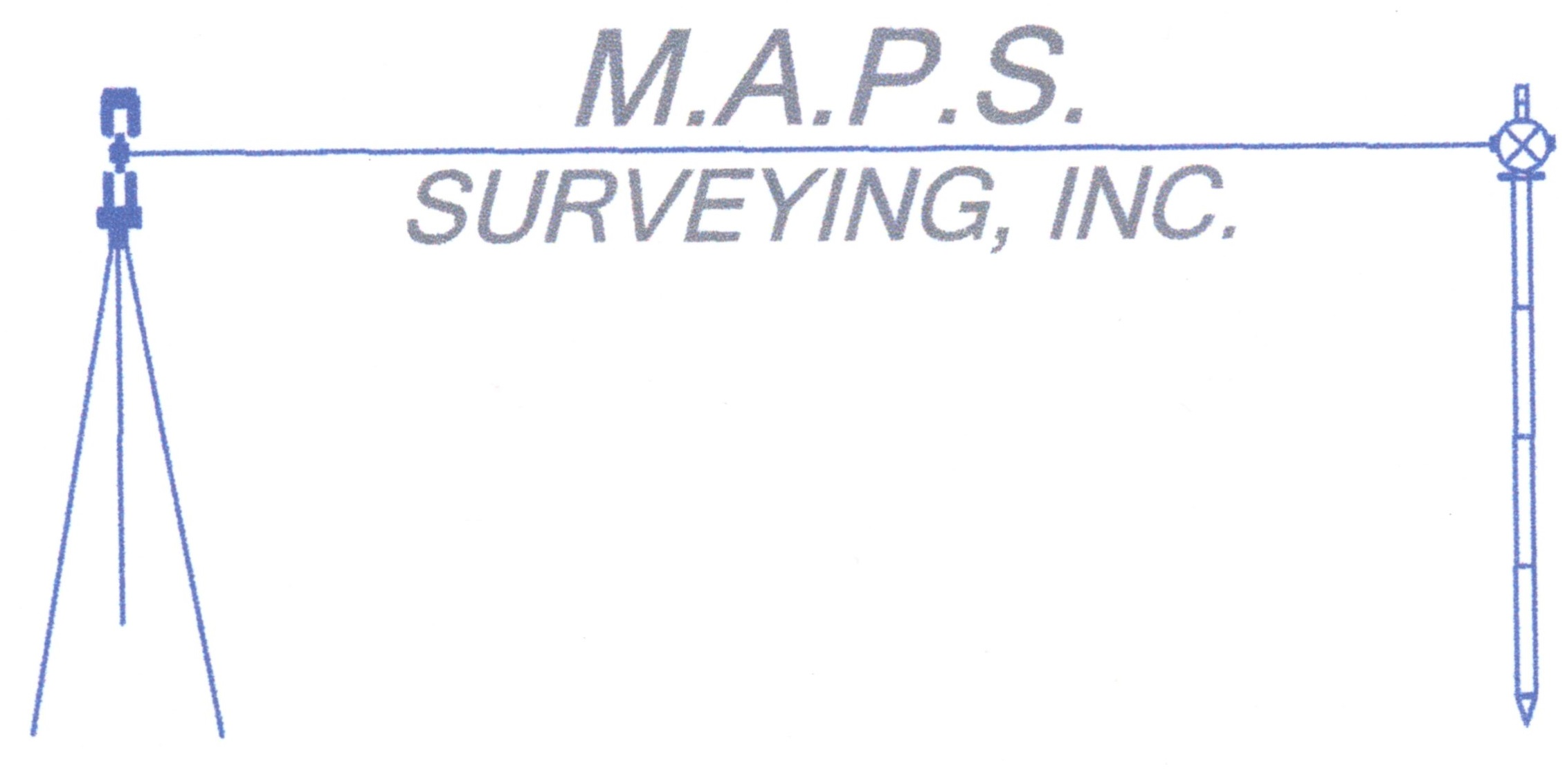 M.A.P.S. Surveying Inc Photo