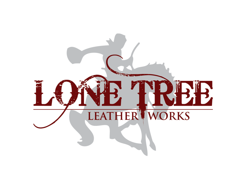 Lone Tree Leather Works  Photo