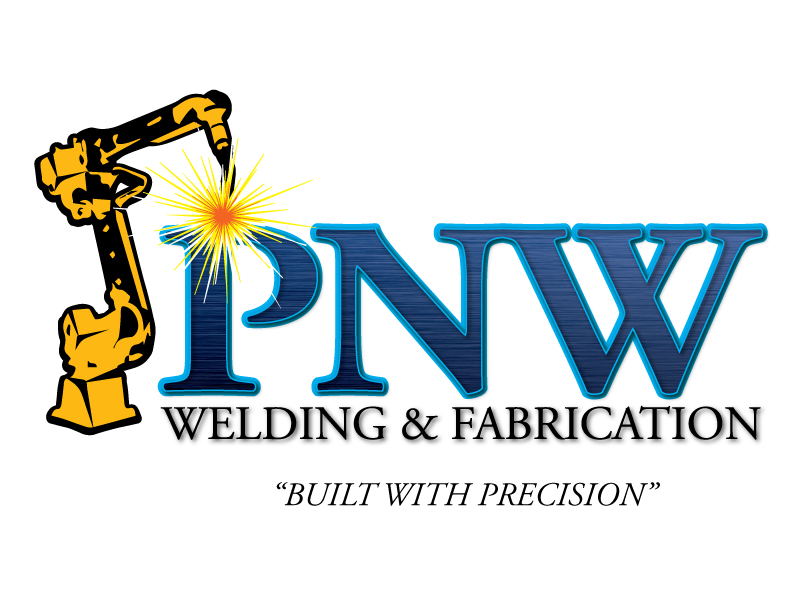 PNW Welding and Fabrication Photo