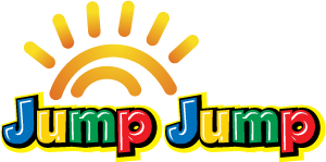 Jump Jump Indoor Playground Photo