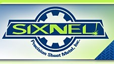 Sixnel Precision Sheet Metal, Inc. Photo