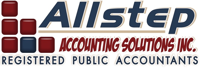 Allstep Accounting Solutions Inc.  Photo