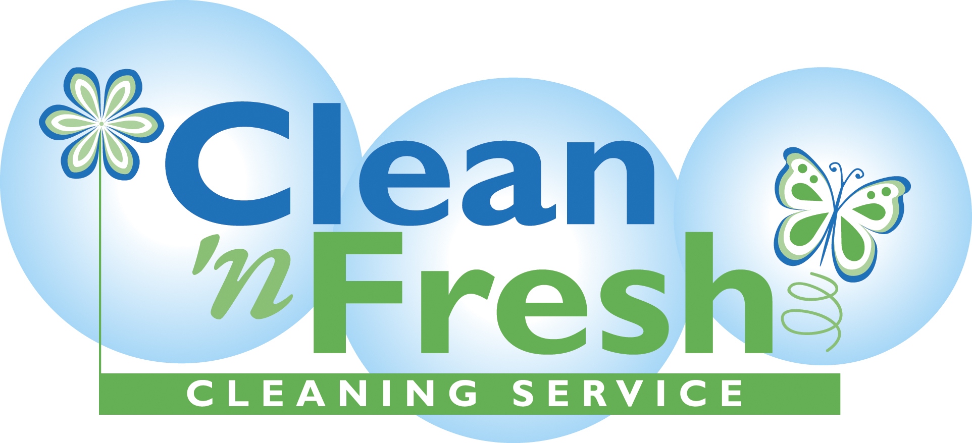 Clean ''n Fresh Cleaning Services LLC Photo