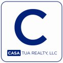 CASA TUA REALTY LLC Photo