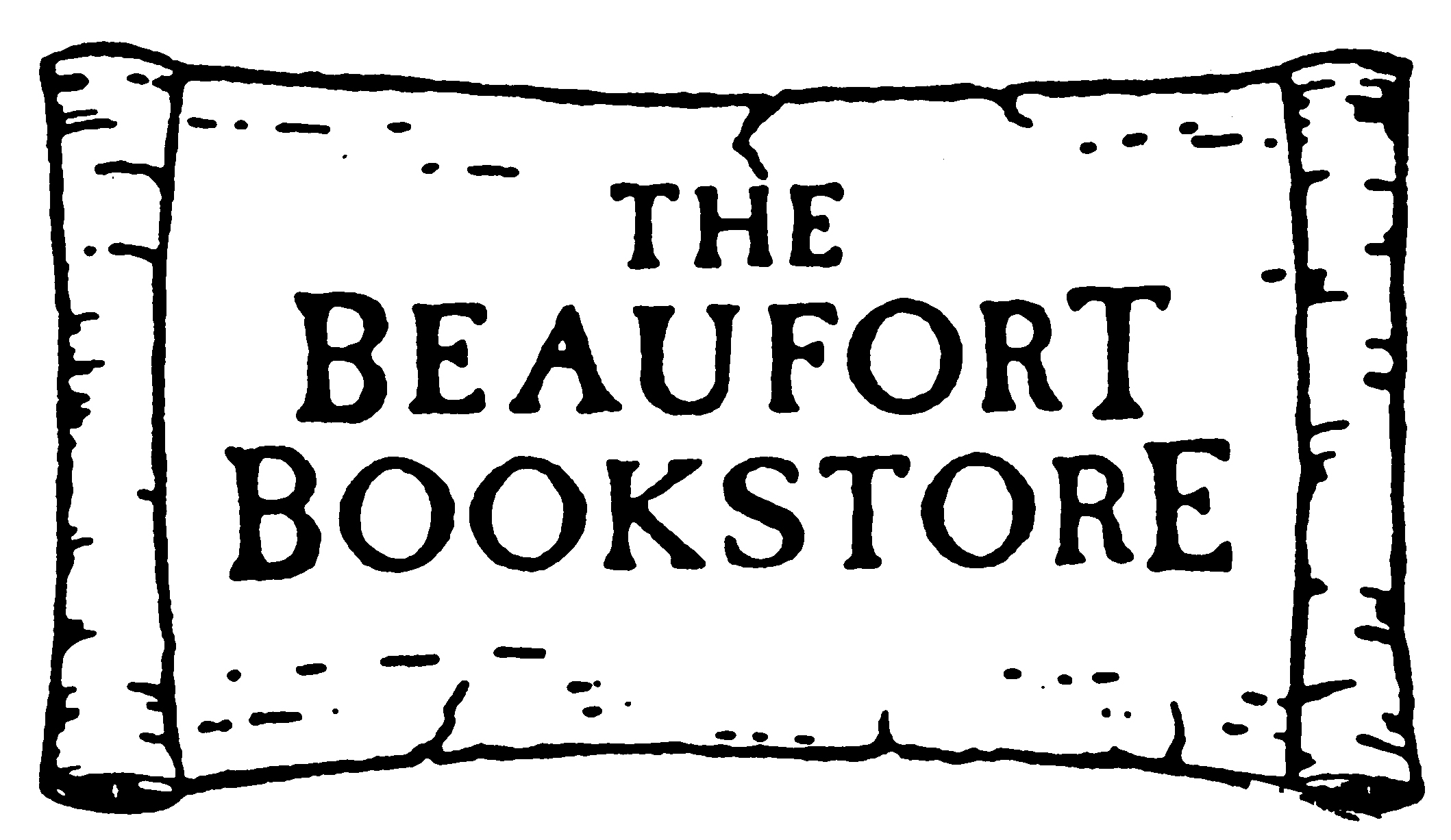 Beaufort Bookstore Photo