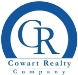 Cowart Realy Inc. Photo