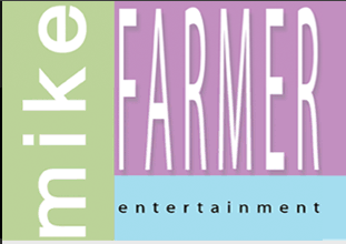 Mike Farmer Entertainment Photo