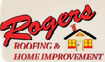 Rogers Home Improvement Photo