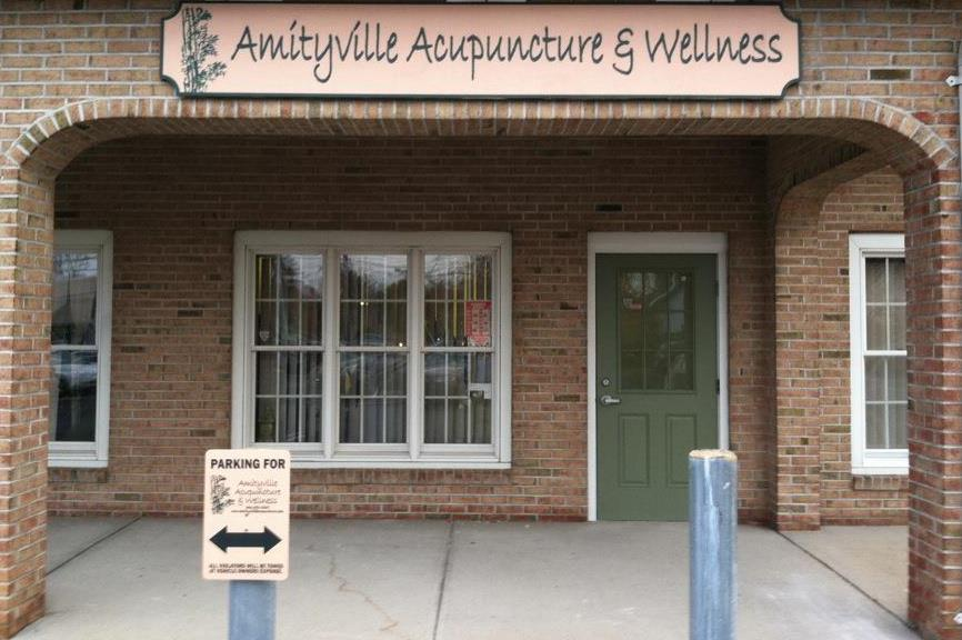 Amityville Acupuncture and Wellness Photo