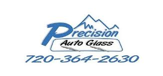 Precision Auto Glass - Castle Rock Photo