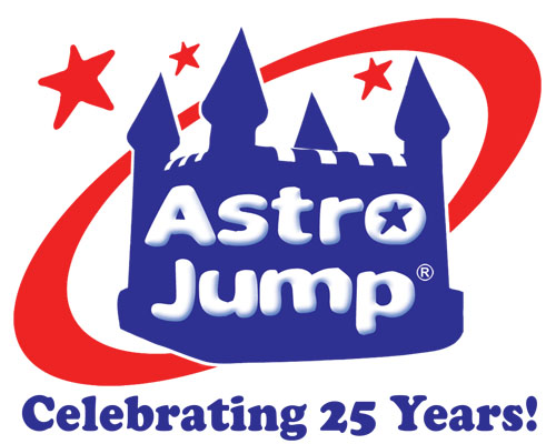 Astro Jump of Metro DC Photo