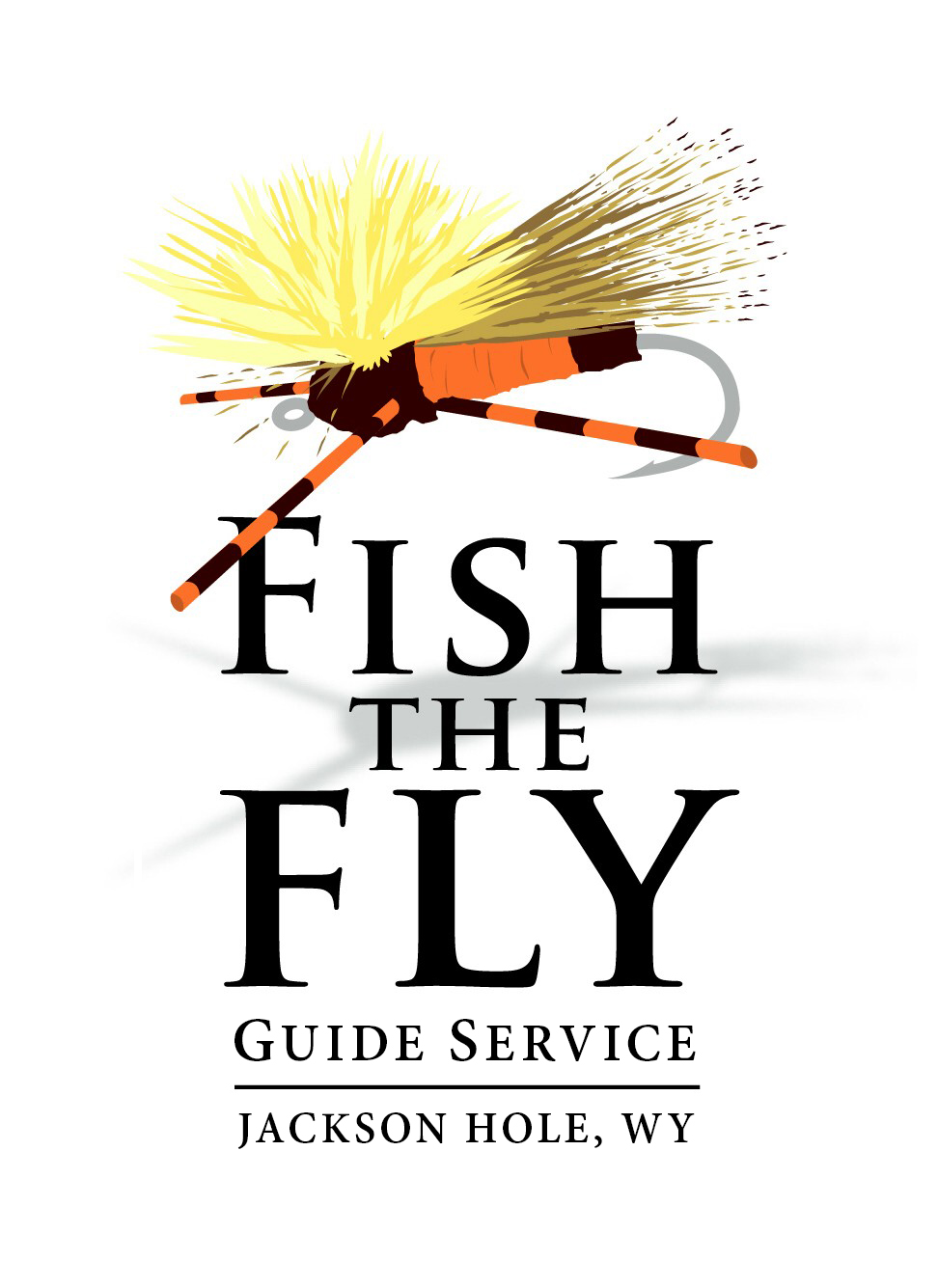 Fish the Fly Guide Service and Travel Photo