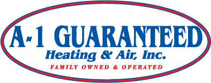 A-1 Guaranteed Heating and Air, Inc.  Photo