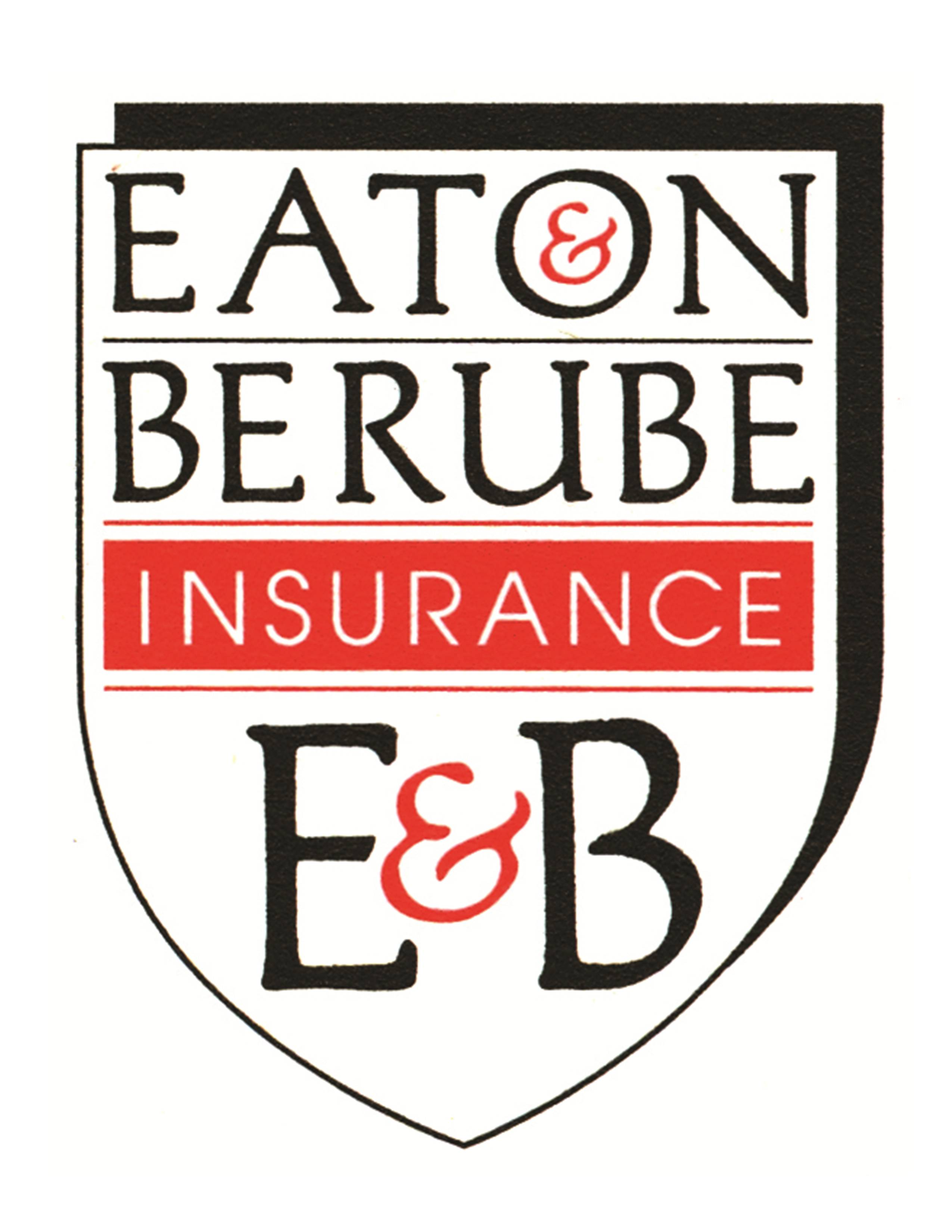 Eaton and Berube Insurance Agency Photo