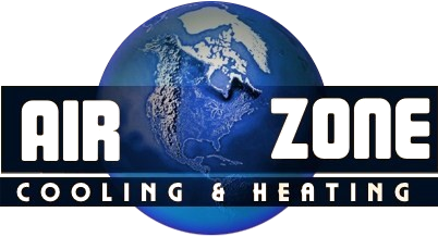 Air Zone Cooling and Heating Inc. Photo