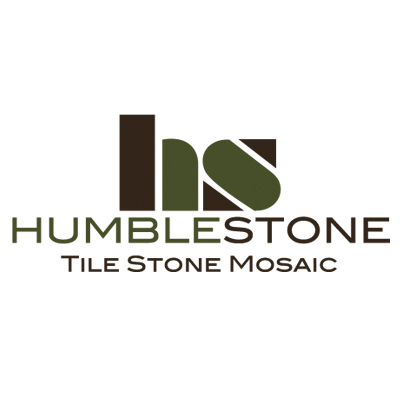 Humblestone Photo