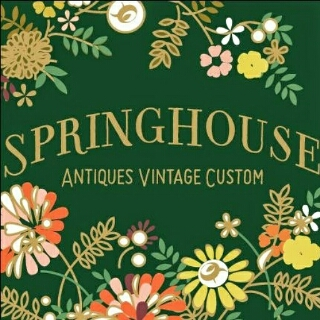 Springhouse Furnishings Photo
