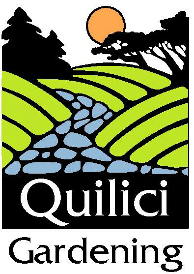 Quilici Gardening and Landscaping Photo