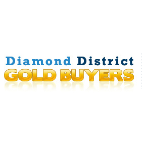 Diamond District Gold Buyers Photo