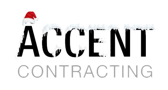 Accent Contracting Photo