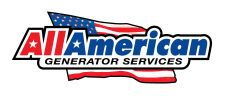 All American Generator Services Photo