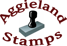 Aggieland Stamps, LLC Photo