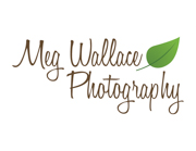Meg Wallace Photography Photo