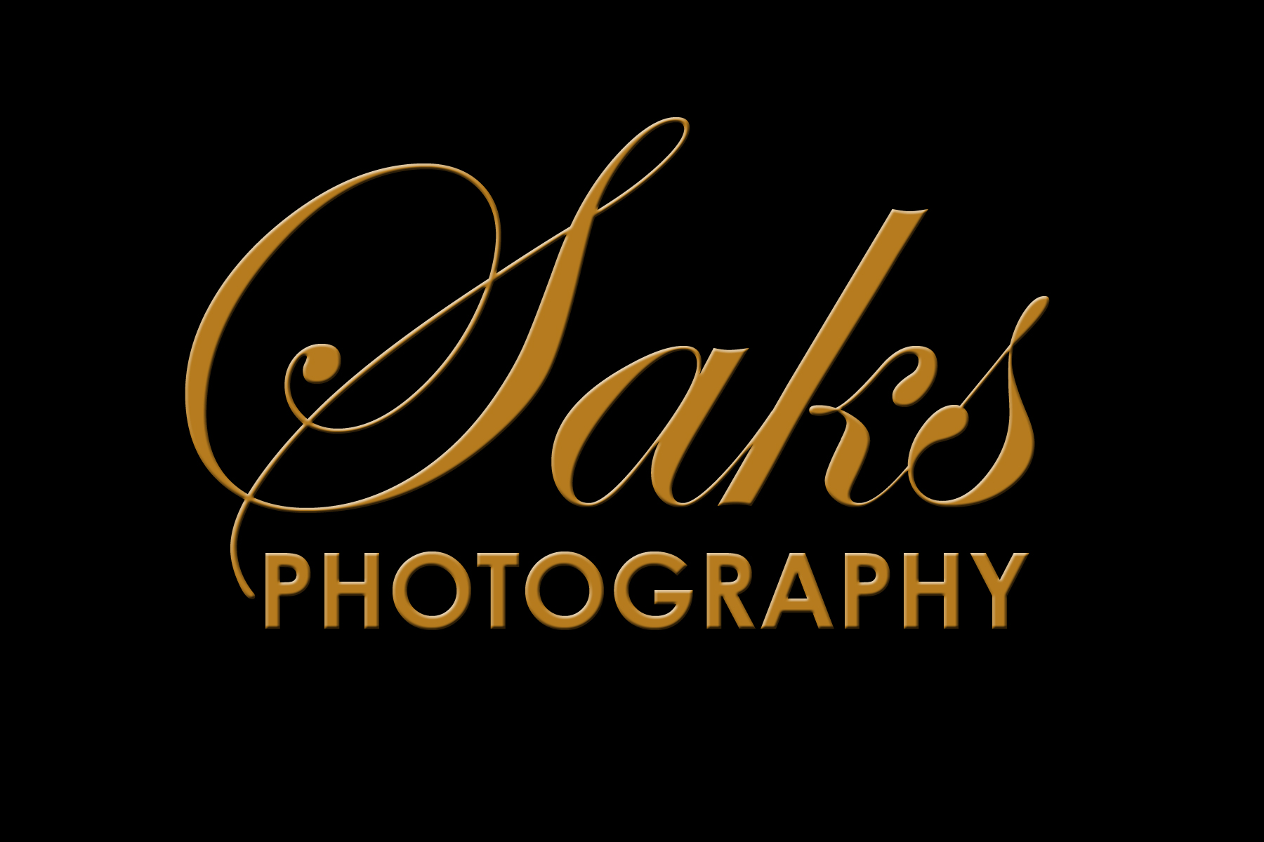 Saks Photography and Video Photo