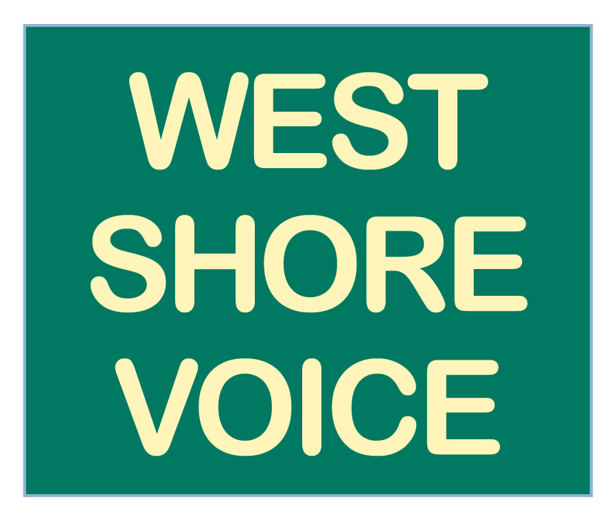 West Shore Voice News Photo